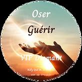 Oser_Guérir_EB.png