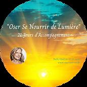 NQ Logo Oser se Nourrir Lumiere.png