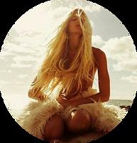 Femme_-_plage_peau_de_bêtepng.png