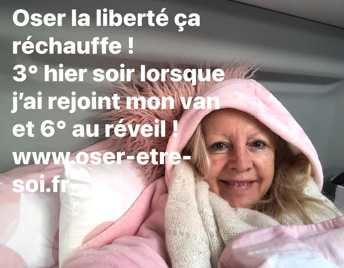 NQ En Chemin 210214 - 0.jpg