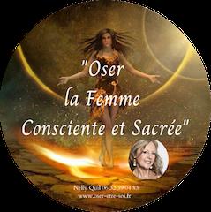 Oser_Femme_Consciente_et_Sacrée_EB_cop