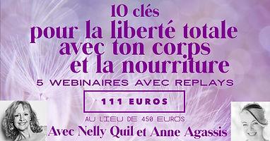 NQ 10 Clés Liberté totale.jpeg