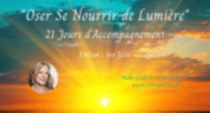 Oser_Se_Nourrir_de_Lumière_Juin_FB.png