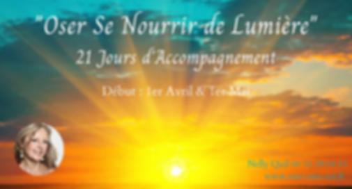 Se_Nourrir_de_Lumière_OK_2.png