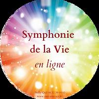 NQ Symphonie de la Vie.png