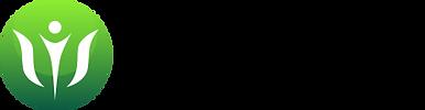 Приложение_логотип центра.png