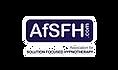 AFSFH-logo_edited.png