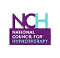 NCH%20logo_edited.png