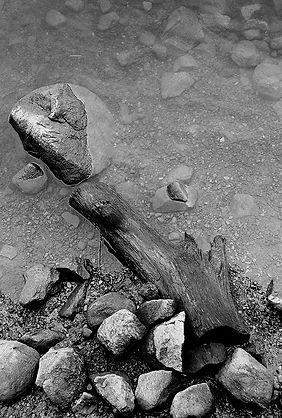 waterrocks.jpg