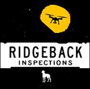ridgebacklogo_port.png