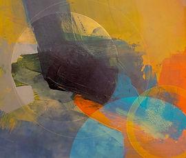 Nov72020_Multi5.jpg