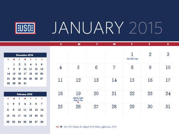 USO_2015_Calendar_Jan.jpg