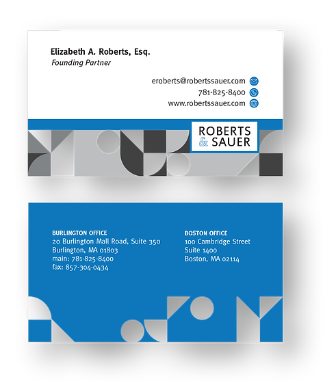 Robert&Sauer_BusinessCards.png
