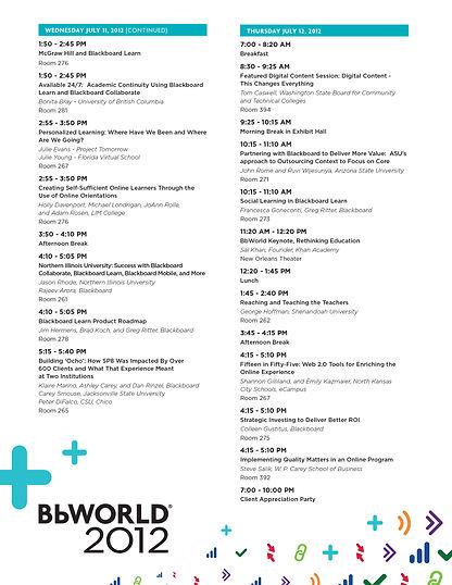 BbWorld_LearnSessions_bleed2-2.jpg