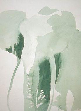elephant-L.jpg