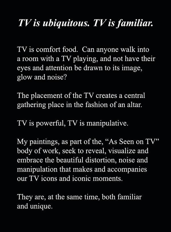 TV is.jpg