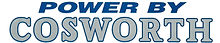 COSWORTH LOGO.jpg