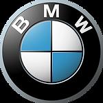 Kit BMW F87 M2, F80 M3, F82 M4 - AP Racing BBK by Auto Pamplona