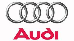 Audi RS6 C7 - AP Racing Brake Disc by Auto Pamplona