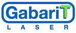 Logo gabarit laser