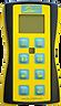 Télécommande hermétique programmable .pn
