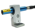 laser ligne GB-MINI-5