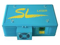 Projecteur laser ProDirector 6.jpg