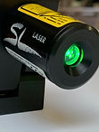 SL Green Line Laser 520nm.jpg