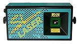 Projecteur laser ProDirector XS2.jpg