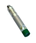 Mini laser ligne vert classe 2