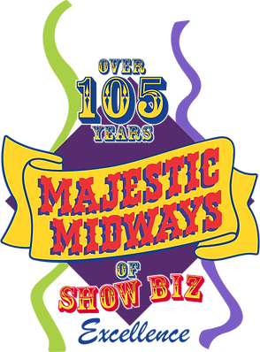 Main logo 105.png