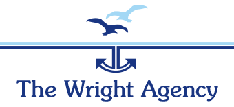 The-Wright-Agency-Logo.png