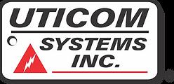 Uticom_Logo_R.png