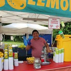 Lemonade.jpg