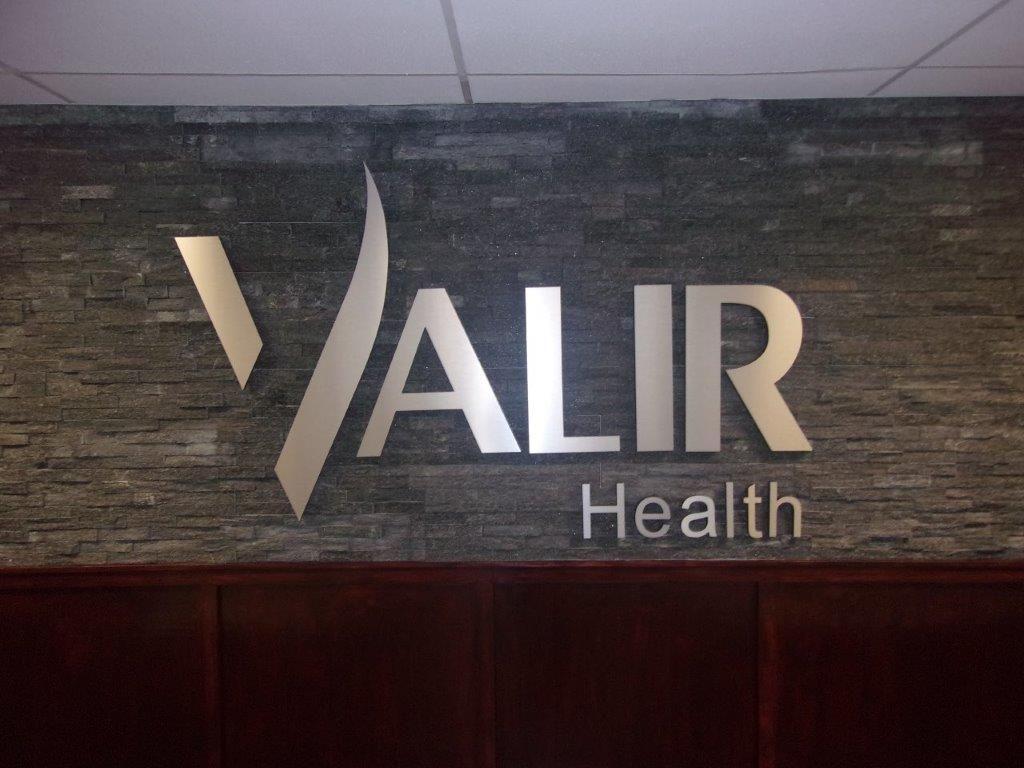 Valir Health.jpeg