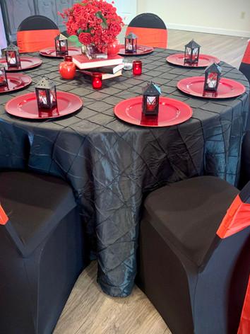 Teacher Appreciation Banquet.jpg