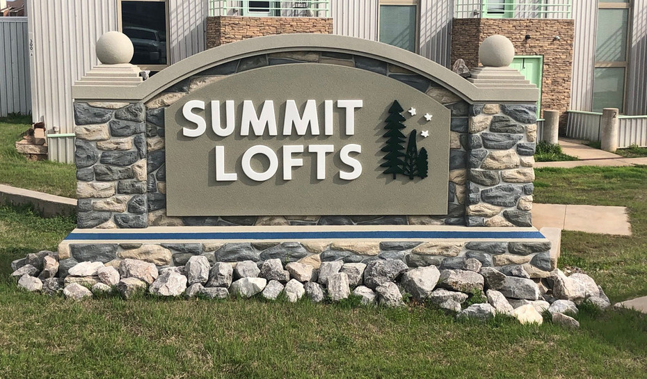Summit Lofts.jpeg