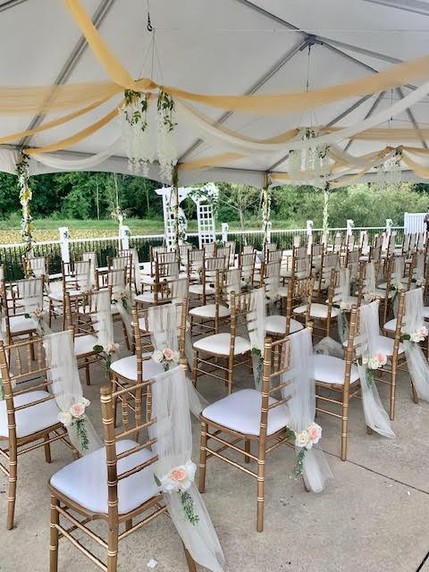 Chiavari Chairs.jpg