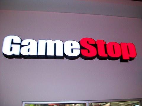 Game Stop Night.jpg