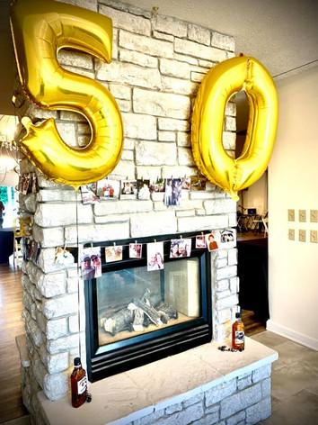 50th Birthday.jpg