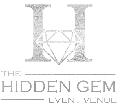 HGem%20Logo%20Official%20Silver_edited.p