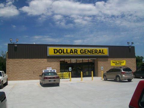 Dollar General1.jpg