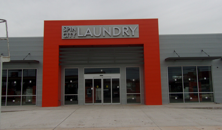 Spin City Laundry.jpeg