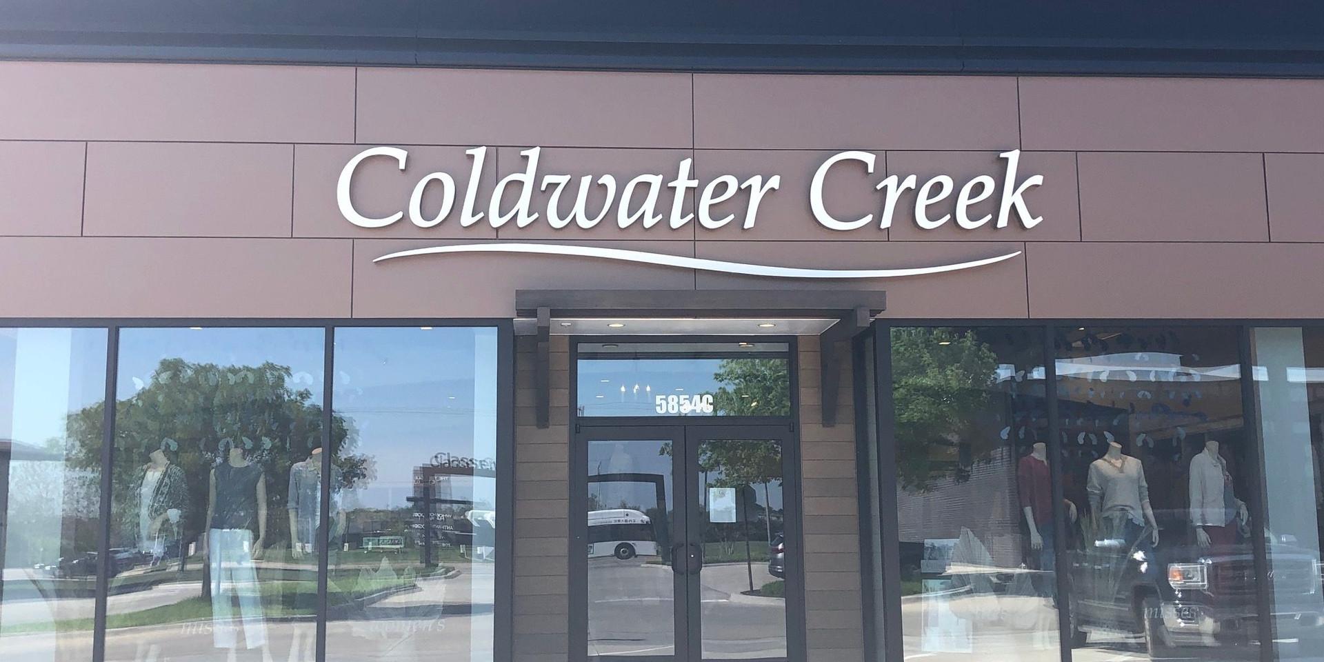 Coldwater Creek.jpeg