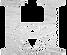 HGem%2520Logo%2520Official%2520Silver_ed