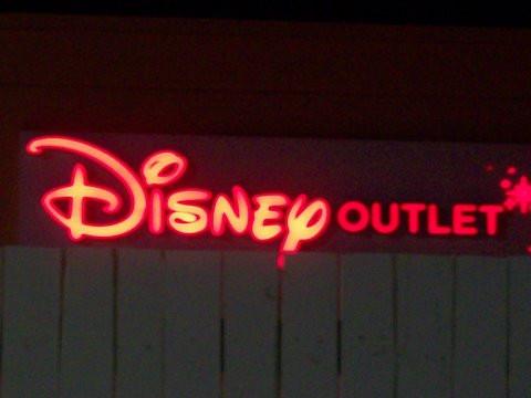 Disney Outlet Night.jpg