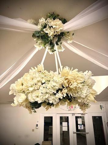 Ceiling Floral.jpg