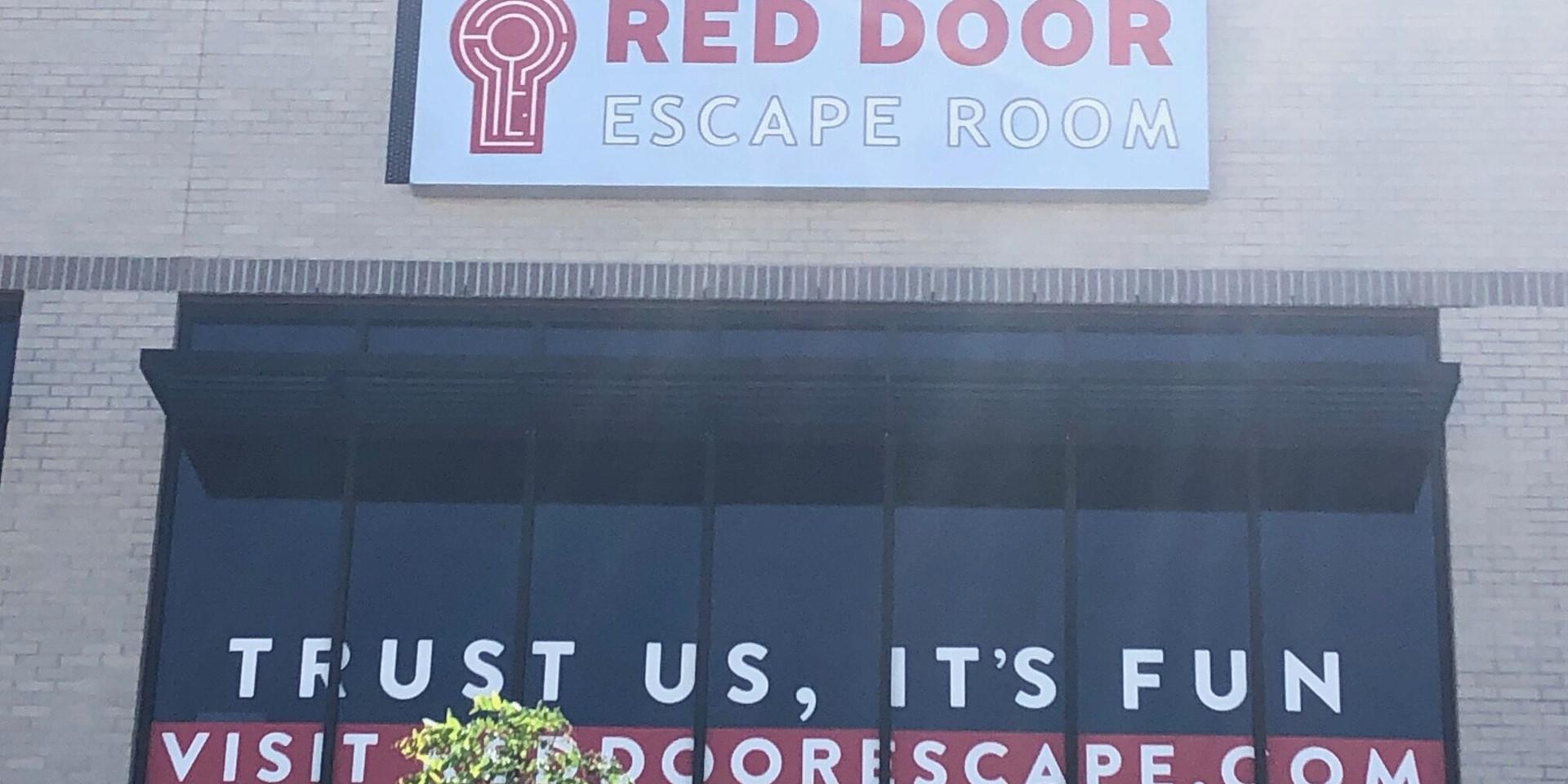 Red Door Escape Room.jpeg