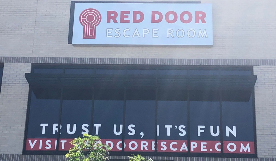 Red Door Escape Room.jpeg