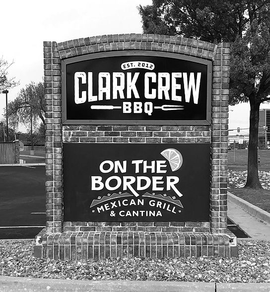 Clark%20Crew%20BBQ%20%26%20On%20the%20Bo